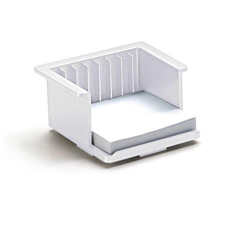 Standard - Porta-memo