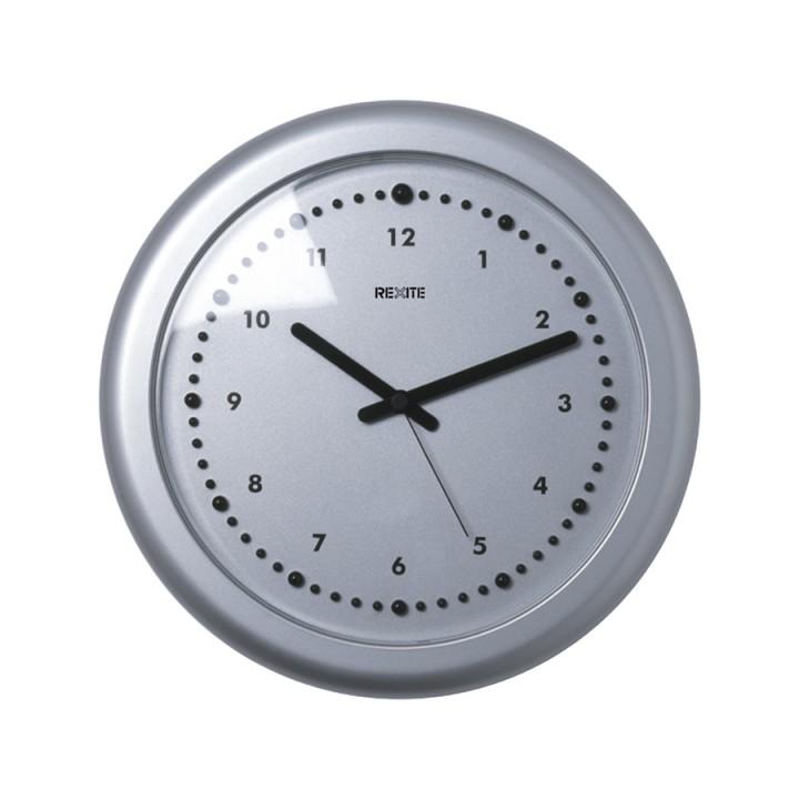 Zero - Orologio da parete