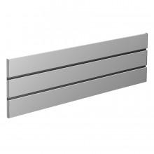 Standard - Binario parete - 3 livelli