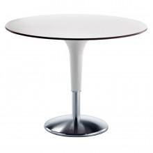 Zanziplano - Tavolo rotondo diametro 120 cm
