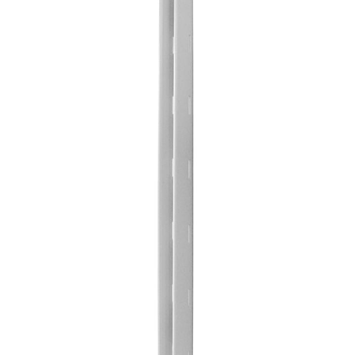 Trieste - Upright
