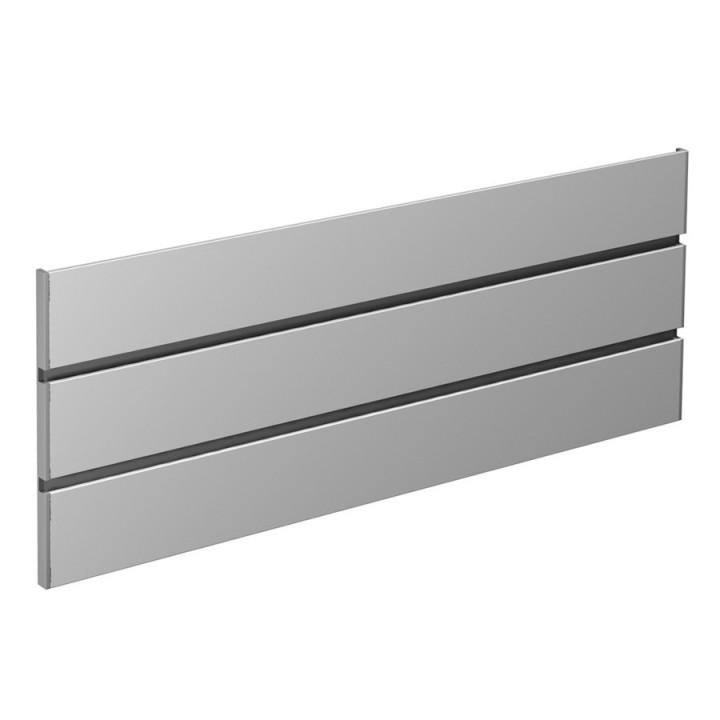 Standard - Wall beam - 3 levels