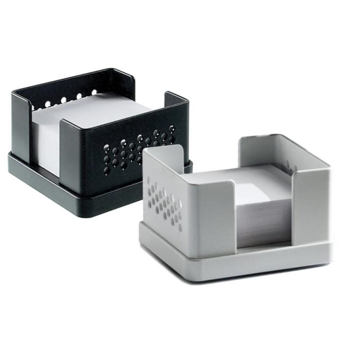Memo - Memo pad-holder