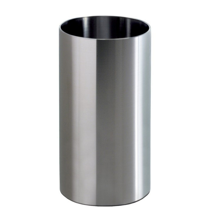 Nox Magnum - Container