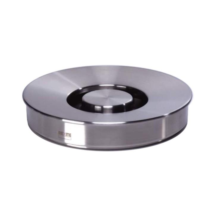 Nox - Large executive ashtray