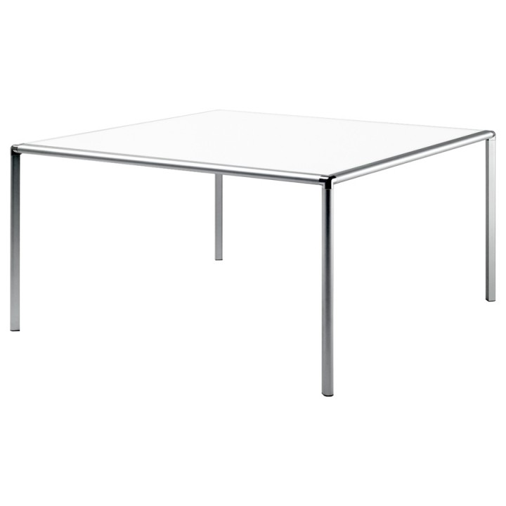 Enrico X - Square table