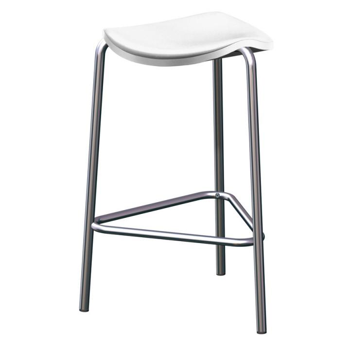 Well - Medium stool