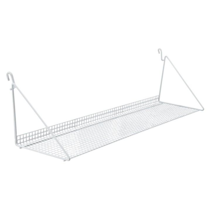 "Abitacolo (""Little House"") - Multifunctional bed, shelf"