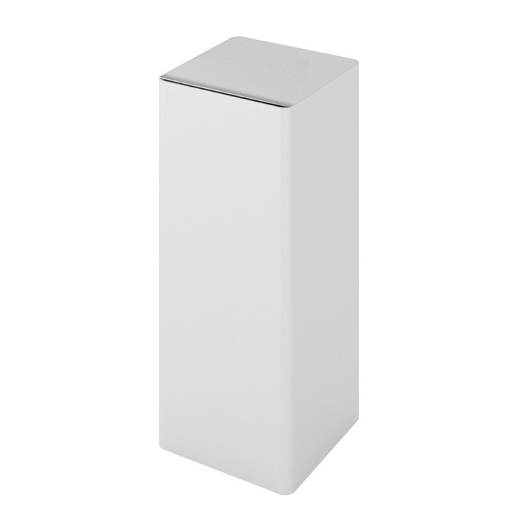 Unix 100 - Recycling container for waste sorting (100 litres)