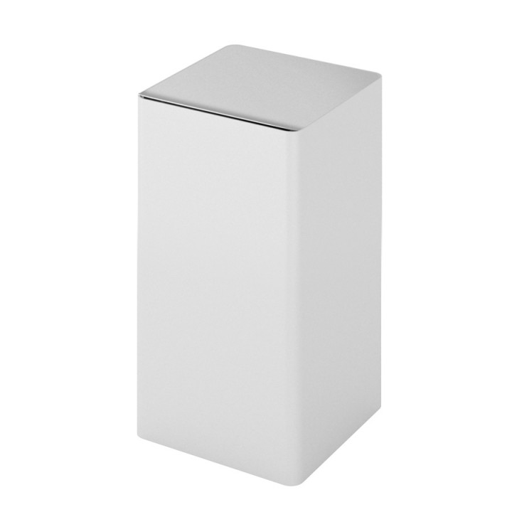Unix 80 - Recycling container for waste sorting (80 litres)