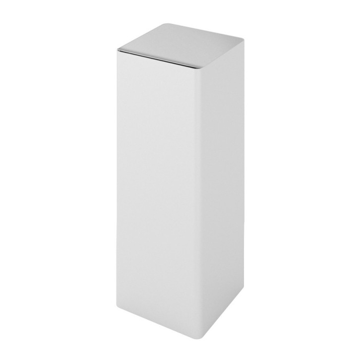 Unix 40 - Recycling container for waste sorting (40 litres)