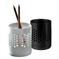 Centobuchi - Pencil cup
