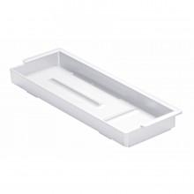 Standard - Pencil tray