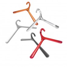 Gru - Hanger (pack of 6)