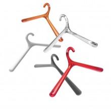Gru - Hanger (pack of 6)