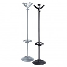 Cactus - Coat stand with umbrella stand
