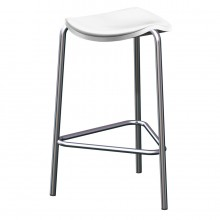 Well - Medium stool